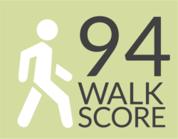 WalkScoreGraphic-01